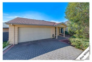 129 Lampard Circuit, Bruce, ACT 2617