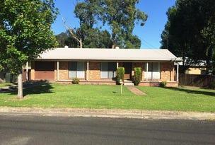 49 Kennedy  Street, Appin, NSW 2560