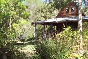 411, 223 Rocky Creek Road, Wollombi, NSW 2325