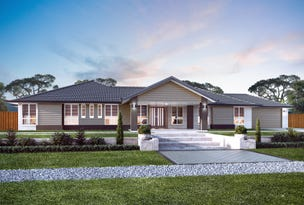 Lot 7 New Road, Red Gum Ridge, Tamborine, Qld 4270