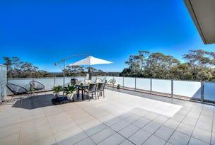 68/1 Lamond Drive, Turramurra, NSW 2074