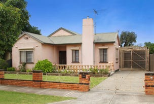 2 Maylands Street, Albion, Vic 3020