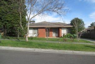 1/9 Arthur Phillips Drive, Endeavour Hills, Vic 3802