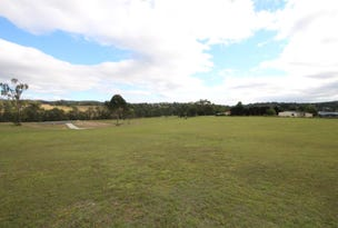 Lot 8 Tranquil Ct, The Palms, Qld 4570