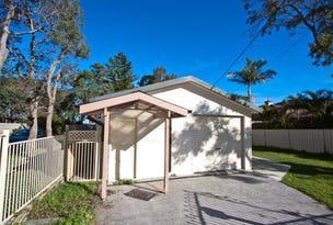 64A ANITA AVENUE, Lake Munmorah, NSW 2259