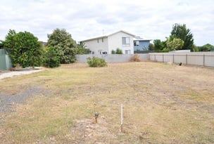 Lot 200 / 26 Vernon Crescent, Maslin Beach, SA 5170