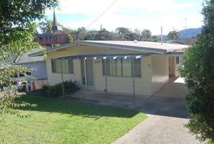 15 Valley Street, Coffs Harbour, NSW 2450