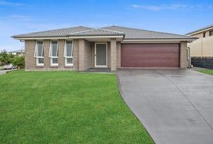 12 Carlow Way, East Maitland, NSW 2323