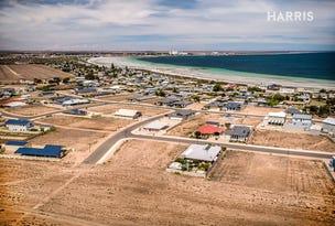 17 Harding Street, North Beach, SA 5556
