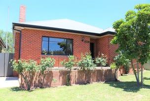 34 Copland Street, Kooringal, NSW 2650