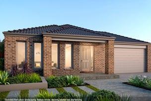 Lot 729 Bennelong Crescent, Lloyd, NSW 2650