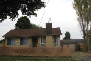 24 Kent Street St, Moe, Vic 3825