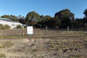 Lot 45, Bayview Road, Nepean Bay, SA 5223