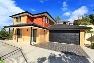 33D Chisholm  Rd, Warrawong, NSW 2502