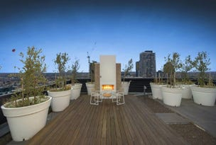 4001/8 Sutherland Street, Melbourne, Vic 3000