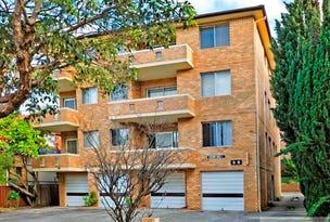 3-5 Paine Street, Kogarah, NSW 2217