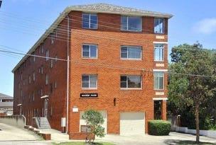 1/273 Maroubra Road,, Maroubra, NSW 2035