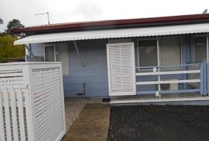 1/16 Nowra Street, Huskisson, NSW 2540