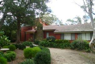 9 Kanimbla Valley Road, Mount Victoria, NSW 2786