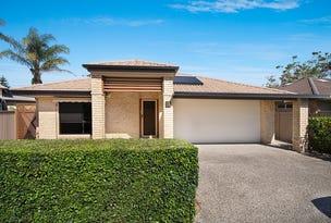 11 Fox Lane, Ballina, NSW 2478