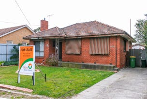22 Pacific Drive, Heidelberg West, Vic 3081