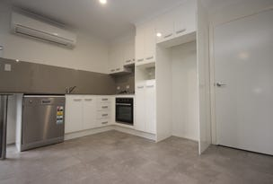 3/138 Croudace Road, Elermore Vale, NSW 2287