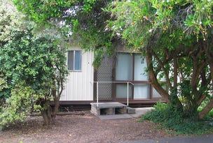 Unit 1/2 Kent Crescent, Waikerie, SA 5330