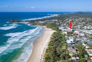 214/2-6 Pandanus Parade, Cabarita Beach, NSW 2488