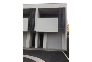 2 Dunbar Ave, Morphettville, SA 5043