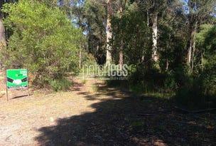 467 Golconda Road, Lilydale, Tas 7268