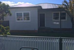 12 Chapman Avenue, Fairy Meadow, NSW 2519