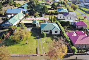 46 High Street, Oatlands, Tas 7120