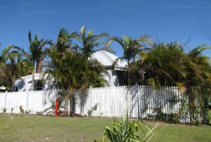 33 Charles Street, Iluka, NSW 2466