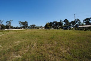160 (Lot 2866) Larmer Avenue, Sanctuary Point, NSW 2540