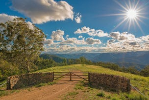Pheasant Gully Road, Bullio, NSW 2575