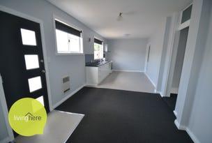 21b Gleadow St, Invermay, Tas 7248