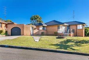 7 Gathercole Avenue, Mount Warrigal, NSW 2528