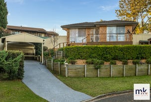 13 Kelso Place, St Andrews, NSW 2566
