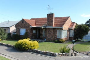 125 Maryvale Road, Morwell, Vic 3840