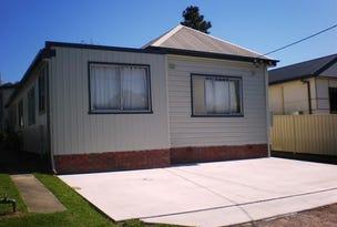 5/8 Wakal Street, Charlestown, NSW 2290