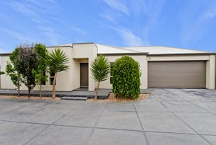 7a Cardiff Street, Woodville West, SA 5011