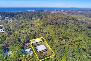 1 Warrambool Road, Ocean Shores, NSW 2483