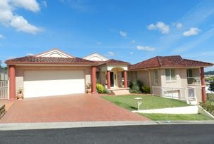 14 John Street, Maclean, NSW 2463