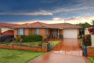 12 Conloi, Toowoomba City, Qld 4350