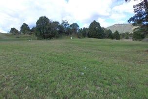 Lot 22, Alternative Way, Nimbin, NSW 2480