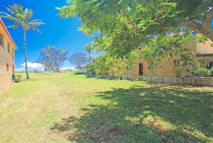 922 Scenic Highway, Kinka Beach, Qld 4703