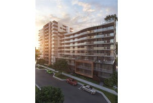 211/43 Ferry Road, West End, Qld 4101