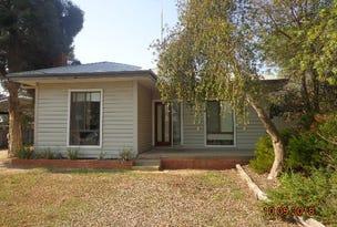 513 POICTIERS STREET, Deniliquin, NSW 2710