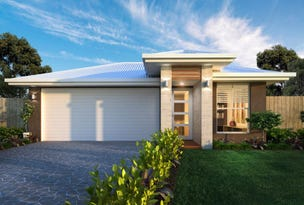 Lot 1 Herses Road, Eagleby, Qld 4207