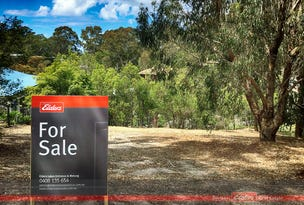 4 The Anchorage, Metung, Vic 3904